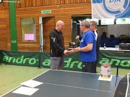 Gladbeck Süd Open 2017
