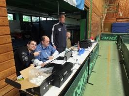 Gladbeck Süd Open 2017_1