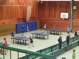 Gladbeck Süd Open 2017_5